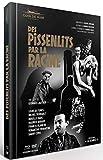 Des Pissenlits par la Racine [Edition Prestige Limitée Numérotée blu-ray + dvd + livret + photos...