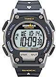 Timex Montre T5K195