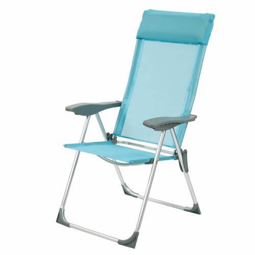 Quel est le meilleur fauteuil de plage en 2021