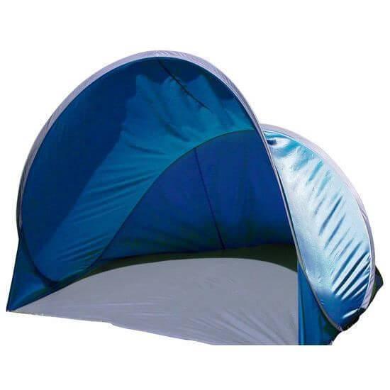 Quelle est la meilleure tente de plage en 2021
