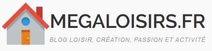 MegaLoisirs.fr