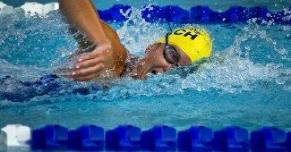 Cinq bonnes raisons de vous mettre à la natation dès maintenant