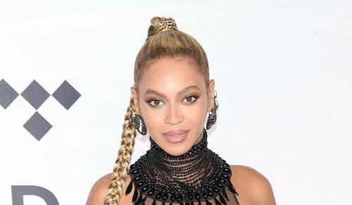 Mode découvrez qui est la nouvelle créatrice de bijoux dont Beyonce est fan