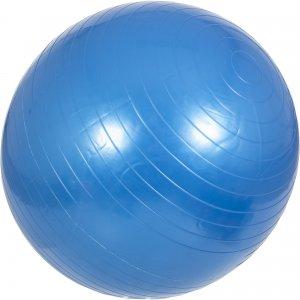 quel est le meilleur ballon de gym en 2021