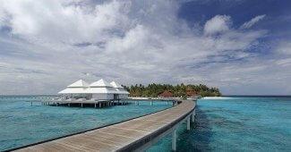 Les Maldives, une destination de voyage d'exception dans l'océan Indien