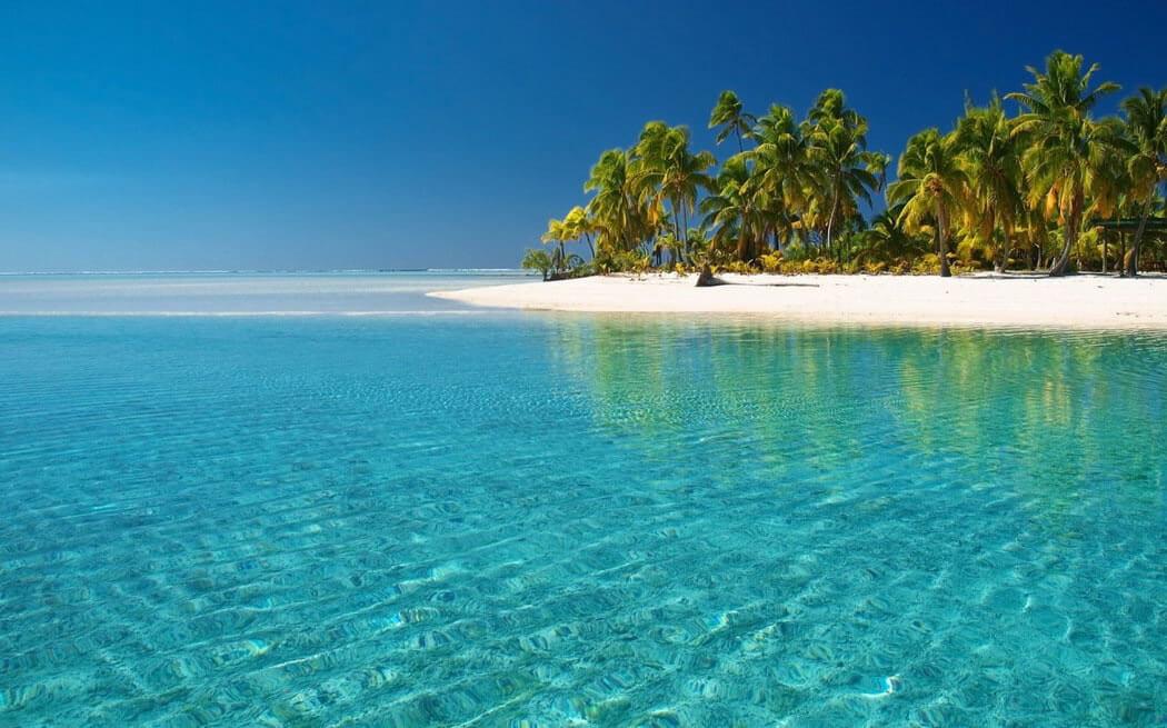 Découvrir la Guadeloupe pour vos prochaines vacances