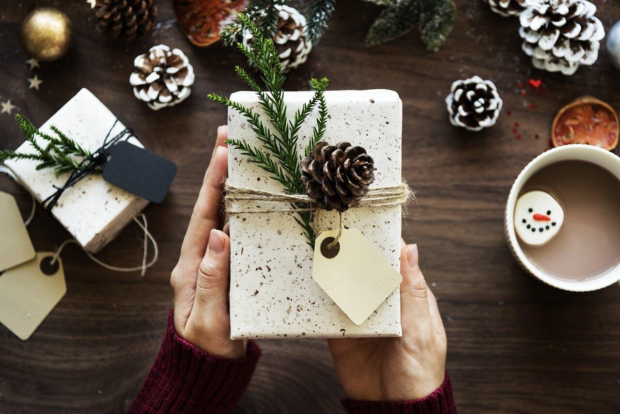 Comment réussir ses emballages cadeaux