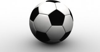 Comment regarder du football en streaming légalement