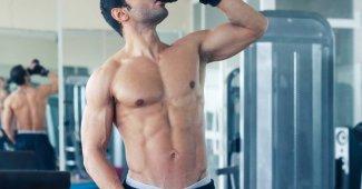 Le rôle des compléments alimentaires en musculation