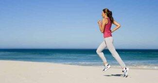 4 astuces pour se motiver à faire du sport