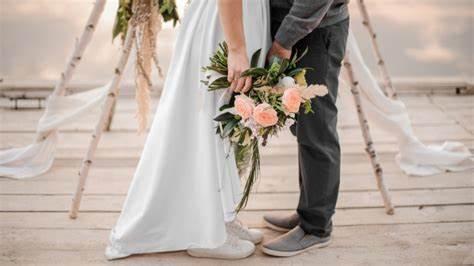 DIY - Se faire belle pour son mariage avec un petit budget