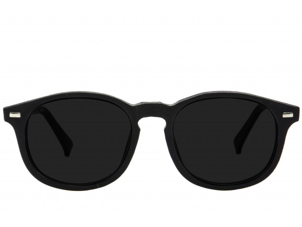 lunettes de soleil voyage