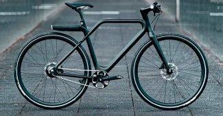 Les 4 éléments à considérer pour choisir son vélo électrique