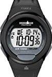 montre timex ironman