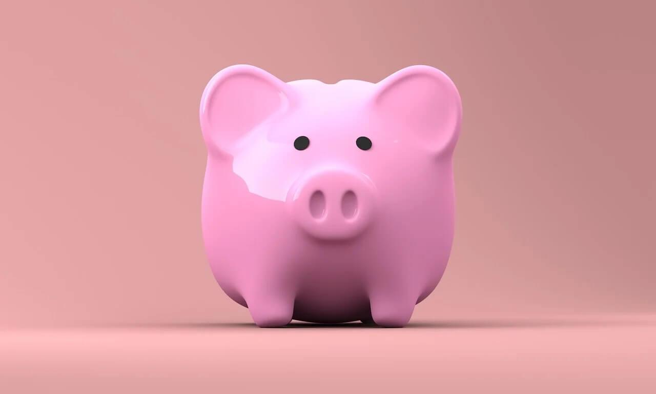 Comment voyager quand on a peu d'argent ?
