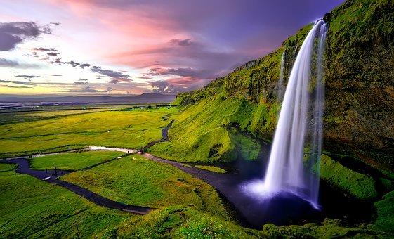4 choses à voir et faire lors d'un séjour en Islande
