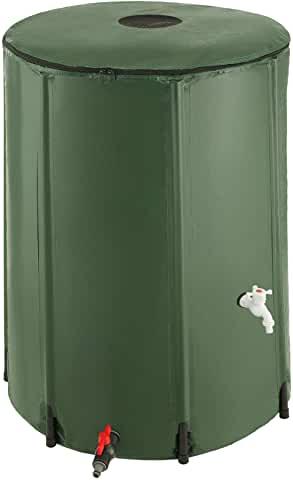 Récupérateur eau de pluie - Comparatif, Avis et Guide d'achat