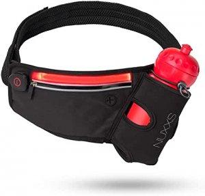 choisir et acheter meilleure ceinture de course à pied