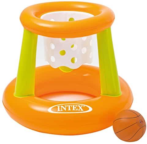 meilleur jouet gonflable piscine