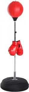 meilleur punching-ball adulte