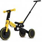 meilleur tricycle bébé enfant