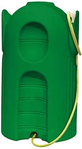 meilleure cuve récupérateur eau de pluie