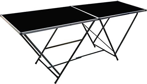 meilleures tables à tapisser