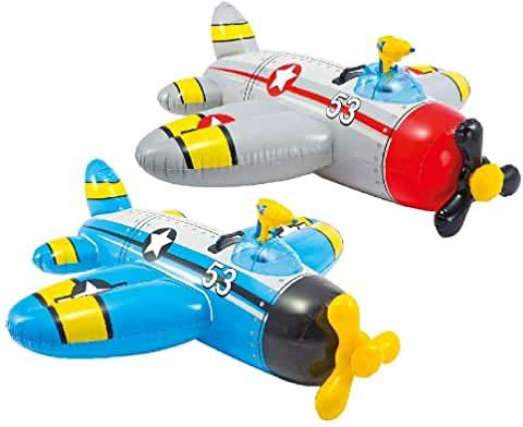 meilleurs jouets gonflables piscines