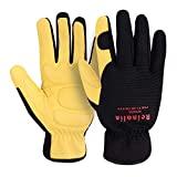 choisir et acheter gants de jardinier pour meilleur jardin