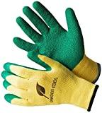 meilleure paire de gant jardinage