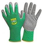 meilleurs gants jardinages