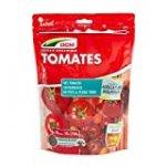 Meilleur engrais bio naturel pour tomates